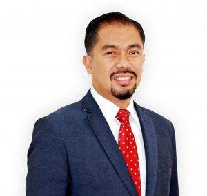 DR. TIRSO RONQUILLO